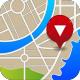 Autoline24 Map Service